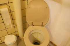 Bathroom10